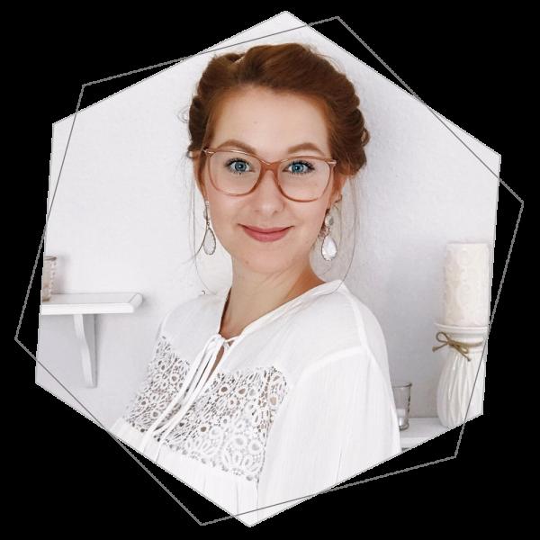 Rednerin Emma für Eure freie Trauung