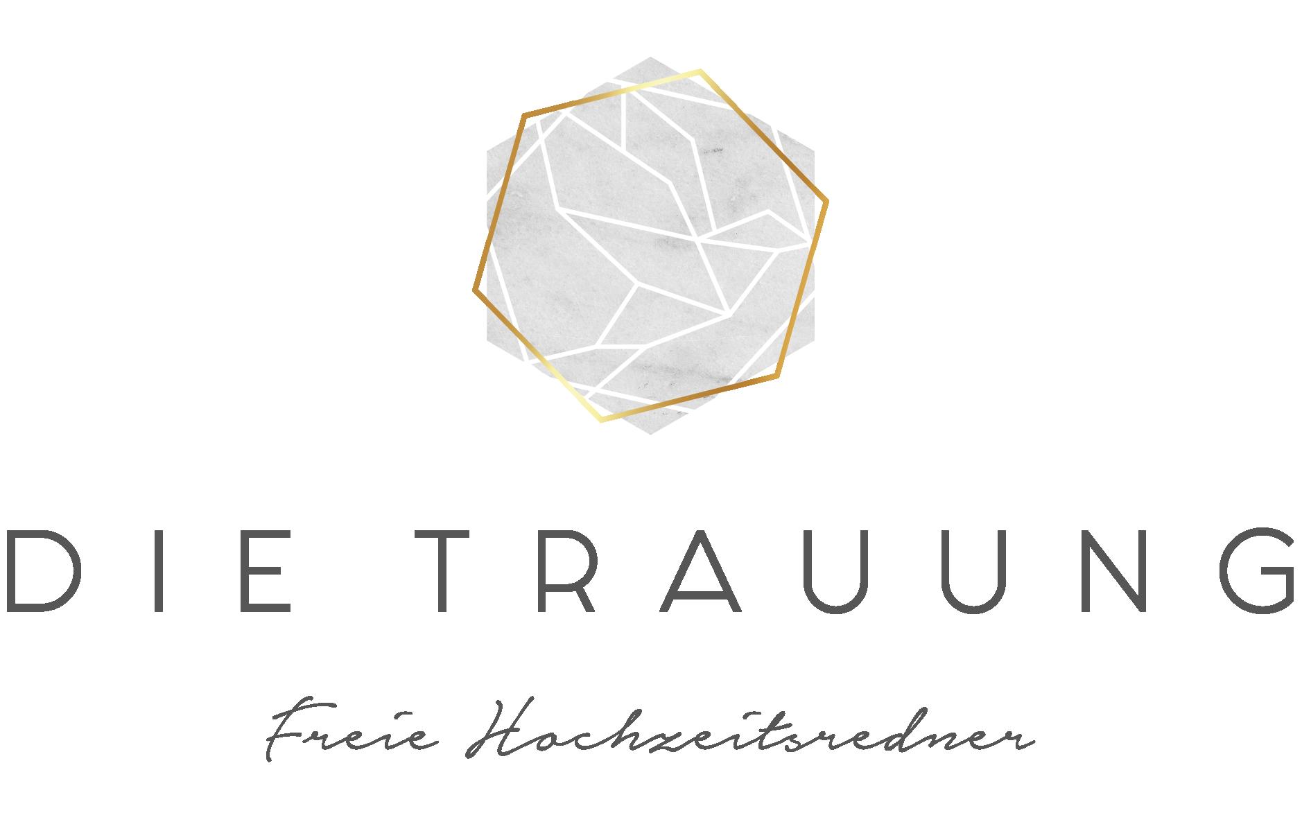 Freie Trauung Hochzeitsredner Trauzeremonie Nrw