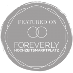 Die Trauung bei Foreverly
