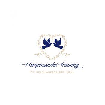 Cindy Lebherz logo