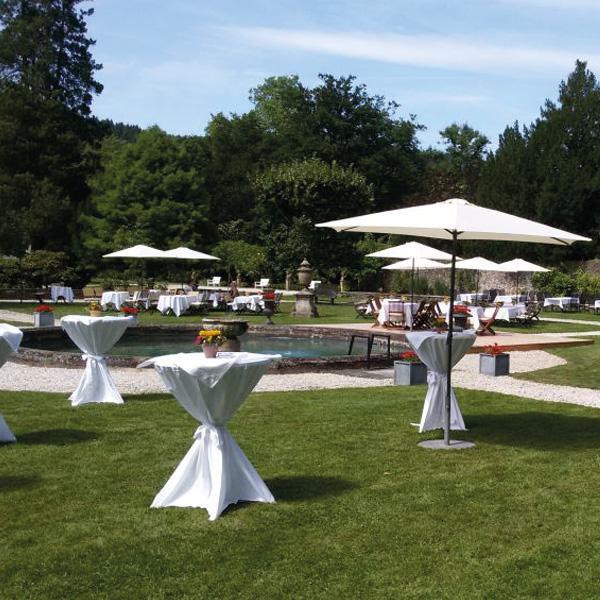 Liste Mit Hochzeitslocations Fur Eure Freie Trauung In Nrw 2019
