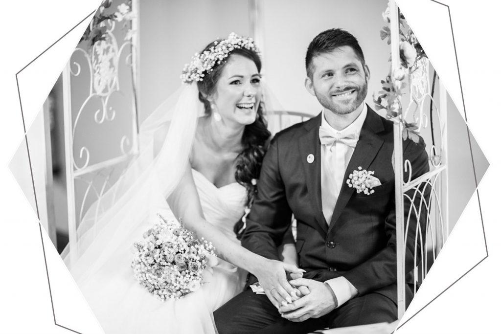 Freie Hochzeit in Engelskirchen