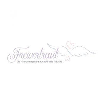 frei vertraut Logo