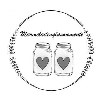 Freie Trauung - Marmeladenglasmomente