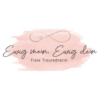 Freie Trauung 2020
